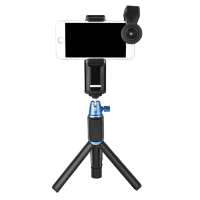 Sirui Pocket Stabilizer Professional Kit