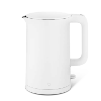 Чайник Xiaomi Mi Electric Kettle Белый
