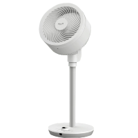 Вентилятор Xiaomi Deerma Air Circulation Fan